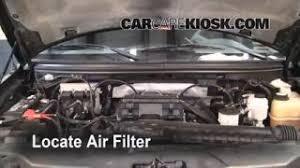 2005 colorado cabin air filter location wiring diagram for car saturn vue wiper motor wiring diagram further cabin air filter location 2010 f150 also 2003 buick