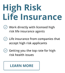 Term Quotes Life Insurance Amazing Quotes Life Insurance Quotes
