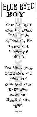 Beautiful Blue Eye Quotes Best of The 24 Best Blue Eyed Blonde Images On Pinterest Beautiful