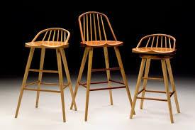 windsor bar stools. Wonderful Bar Contemporarywindsorstoolsbybecker Intended Windsor Bar Stools B