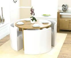 full size of small modern round dining table set uk rectangle contemporary beauteous compact kitchen charming