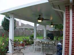 clear covered patio ideas. Patio Roof Materials And Amazing Polycarbonate Ideas Modern Covers In Houston Tx Lone Star Clear Covered