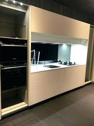 led lighting for kitchen cabinets led lights kitchen kitchen cabinet led strip lighting medium size of led lighting for kitchen cabinets