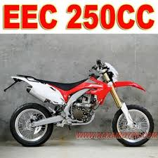 full size eec 250cc supermoto buy supermoto 250cc supermoto