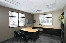 home office design cool office space. Cool Small Office Designs Impressive Design Space In Home Companies