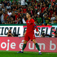 Cristiano Ronaldo nearing 700 goals mark - five best strikes ranked - Daily  Star