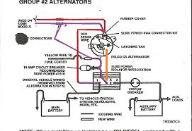 battery isolator switch wiring diagram facbooik com Marine Battery Wiring Diagram wiring diagram boat battery switch on wiring images free download marine battery charger wiring diagram