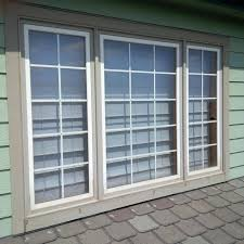 hurd window windows where are the weep holes hurd window dealer in illinois