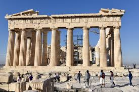 famous ancient architecture. Perfect Famous 1 Of Famous Greek Temples Throughout Ancient Architecture