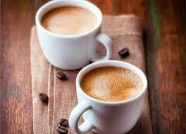 Αποτέλεσμα εικόνας για Ο καφές