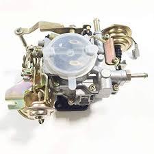 Amazon.com: New Carburetor For Toyota 2E 1.6L Corolla 85-92 & 1.5L ...