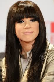 photo getty images carly rae jepsen