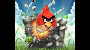 Download Angry Birds ( Pc & Mac ) Free. - YouTube