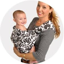 Baby Wrap : Baby Carriers : Target