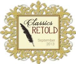 Classics Retold: The Odyssey Summary and Line-Up | Bunbury in the ... via Relatably.com