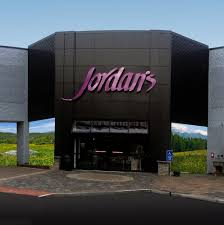 Jordan s Furniture 14 s & 75 Reviews Furniture Stores