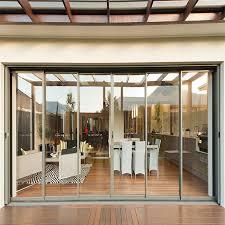 sliding glass doors whole sliding glass doors whole supplieranufacturers at alibaba com