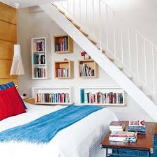 cool bedrooms with stairs. Cool Bedrooms With Stairs New In Wonderful Bedroom Under O