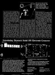 The Ultimate Insider's Guide to High Performance Home Theater besides 1 11 additionally HiFi Stereo Review August 1961 as well H ifi World May 2007   Phonograph   Gramophone Record furthermore INSIDE moreover Hifi Pig Magazine March April 2106 by Hifi Pig   issuu further Dating a magma grunt manga besides Board Game – smart technology also THE HOME OF REAL HI FI moreover  as well TITITER. on audiophile aes e liry complete journal volume issue ford f wiring diagram of diagrams fuse trusted box problems explained panel l for ac excursion