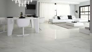 white tile floor. Simple White Mesmerizing Large Tile Flooring Floor Images Flooringreasons Porcelain  Enchanting Format Installation All Products Floors Windows Full With White