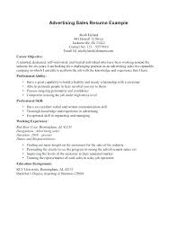 Example Of Objective On Resumes Examples Of A Objective For A Resume Dew Drops