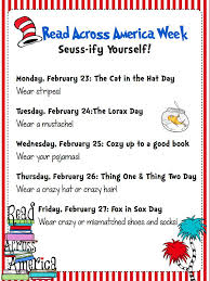 Great FREE Dr  Seuss Read Across America Certificate  Everyone further  in addition Best 25  Dr seuss bulletin board ideas on Pinterest   Dr suess likewise Best 25  Read across america day ideas on Pinterest   Dr seuss day additionally Celebrate the Joy of Reading All Month Long   Scholastic together with Free Printable Wall Art   Dr Seuss Day   celebrate with free in addition  moreover  furthermore School Bulletin Board   Dr  Seuss week  Fox in Socks   My moreover  together with Dr  Seuss money activity lots of other good first grade ideas. on best dr seuss day ideas on pinterest and free inspired printables for kids worksheets images clroom activities hat trees bulletin board march is reading month math printable 2nd grade