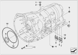 bmw 1 series engine diagram inspirational 2001 bmw 330ci engine bmw 1 series engine diagram inspirational 2001 bmw 330ci engine diagram 2001 wiring diagram