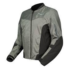 Sedici Race Suit Size Chart Sedici Goldwing Mesh Jacket