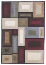 photo 6 of 7 marvelous ashley furniture rugs 6 ashley furniture r215002 prism medium rug
