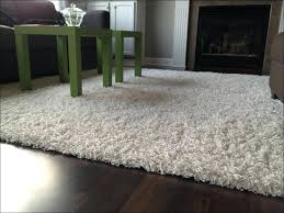 9x12 area rugs under 200 dollar. Area Rugs Under 200 Dollars Rug Designs 9x12 Dollar I