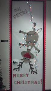 office door christmas decorations. Office Door Christmas Decorations | 142 Kb Jpeg Decorating Contest Photograph . U