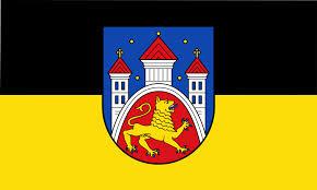 Файл:Flagge Goettingen.svg — Википедия
