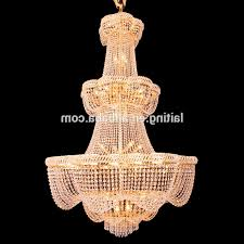 big crystal chandelier with regard to 2018 grand clear k9 crystal chandelier s whole big crystal