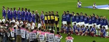 A itália se classificou para a grande final da eurocopa. Eurocopa 2000 Wikiwand