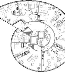 house plans with round roof house design plans, rounded roof plans Kerala Home Plan Sites snailtower knnapu padrik architects archdaily Two-Story House Plan Kerala