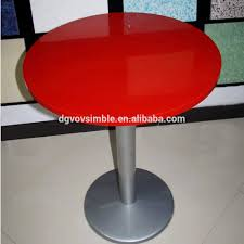 round plexiglass table top luxury round plexiglass table top