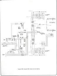 wiring diagrams 6 way trailer plug 7 pin trailer plug wiring 7 way trailer plug wiring diagram gmc at Utility Trailer Plug Wiring Diagram 7