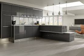 White Gloss Kitchen White Gloss Kitchen Doors Uk House Decor