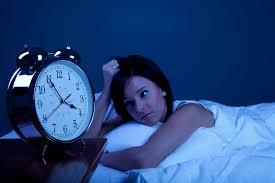 Resultado de imagem para insomnia