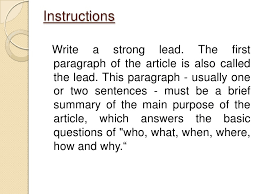 newspaper articles essay writing  essay for you  newspaper articles essay writing  image