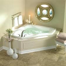 corner garden tub for mobile home bathtubs for two garden tub with jets corner bathtubs for