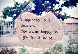 Quotes About Happiness And Love Delectable Quotes About Happiness Tumblr And Love Tagalog And Smiling And Life