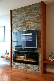 wood mantel shelf for stone fireplace stone and wood fireplace custom stone and wood fireplace built wood mantel shelf for stone fireplace