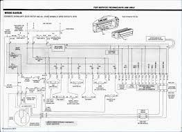 ge oven wiring diagram jsp28gop3bg library of wiring diagrams \u2022 Refrigerator Schematic Diagram ge electric dryer wiring diagram gas schematic wiring diagrams u2022 rh detox design co gas oven