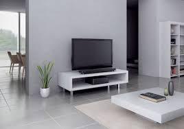 yamaha ysp 2200 soundbar speaker