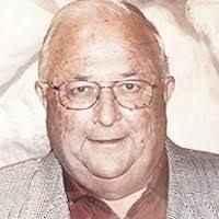 Douglas J. Bergstrom Obituary   Star Tribune