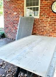 cement board wall wall tile backer board the cement board 1 4 thick to be exact cement board wall