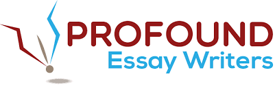 best paper writing services american essay writers profound  best paper writing services american essay writers profound essay writers