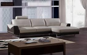 Living Room Furniture Sets Clearance Living Room Set Clearance Dining Room And Living Room Also Image