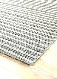 8x10 indoor outdoor rug indoor outdoor rugs wonderful striped rug home depot sams club indoor outdoor